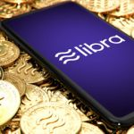 Facebook Establishes January Of 2021 For Release Of Libra-- Cryptovibes.com-- Daily Cryptocurrency and also FX Information 9