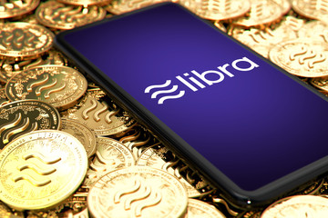 Facebook Establishes January Of 2021 For Release Of Libra-- Cryptovibes.com-- Daily Cryptocurrency and also FX Information 5