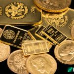Gold Sees Largest Weekly Discharge Ever Before, Steel Costs Spiral Lower, Experts Anticipate Circulations Into Bitcoin 4