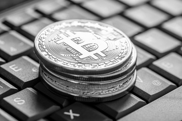 Grayscale's Bitcoin Depend on Holding 500K BTC Currently-- Cryptovibes.com-- Daily Cryptocurrency and also FX Information 19