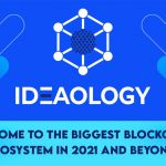 Ideaology's IEO Ushers the Release of Blockchain System for Innovators 4