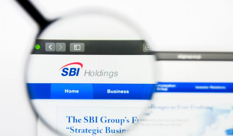 Japanese Financial Titan SBI Releases Bitcoin Financing Solution-- Cryptovibes.com-- Daily Cryptocurrency and also FX Information 1