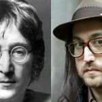 John Lennon's Boy States Bitcoin Empowers Individuals, Provides Him Positive Outlook in Sea of Devastation 6