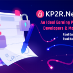 KP2R Community: A Decentralized Market for Builders 5
