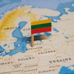Lithuania Generates 6.4 Million Euros From Offering Taken Cryptocurrencies 5