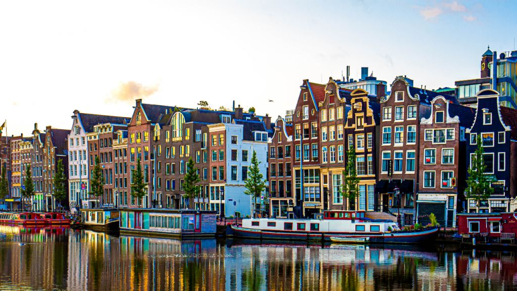 New Dutch Regulation: Customers Should Clarify Why They Intended To Acquire Bitcoin 1