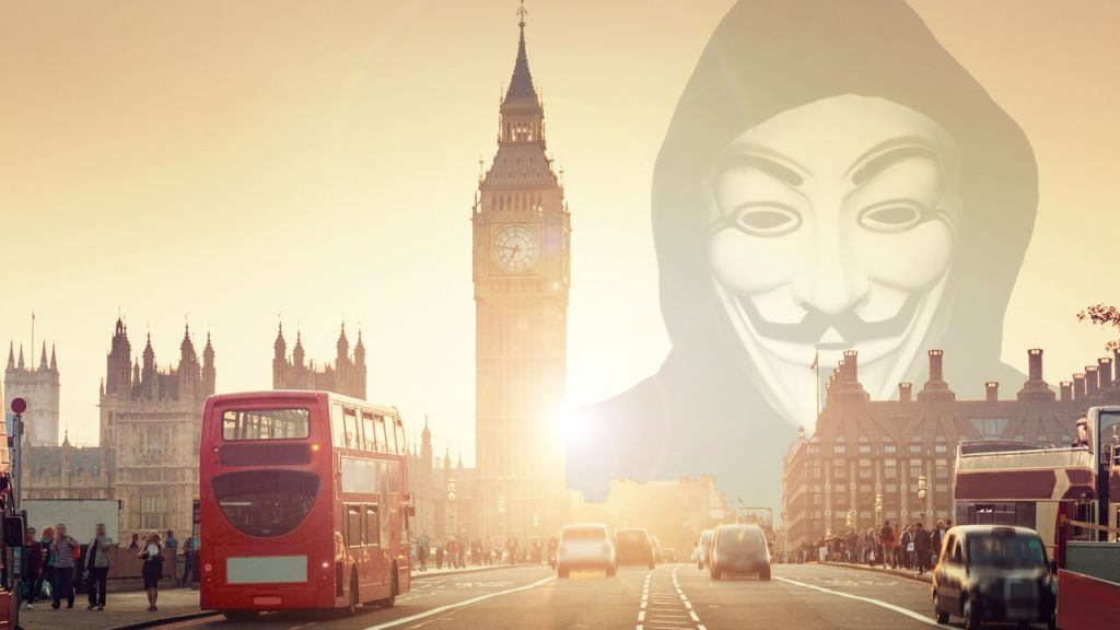 New Study Recommends Satoshi Nakamoto Stayed In London Developing Bitcoin 13