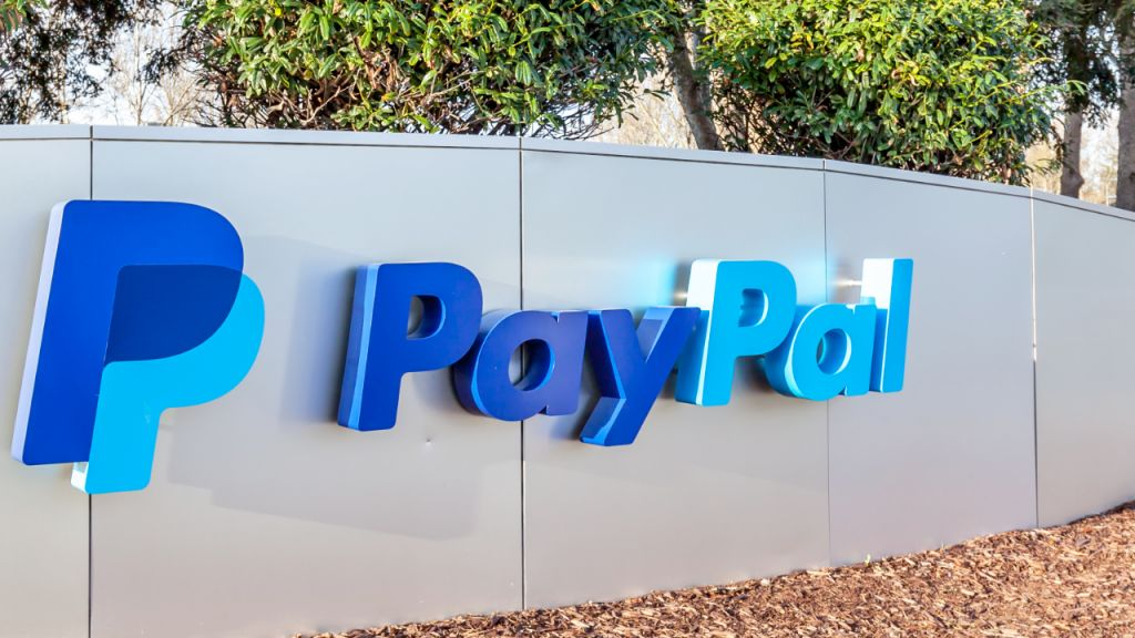 Paypal Starts Crypto Solution: Chief Executive Officer Exposes Boosted Restrictions, Growth Strategies, Venmo Rollout 1