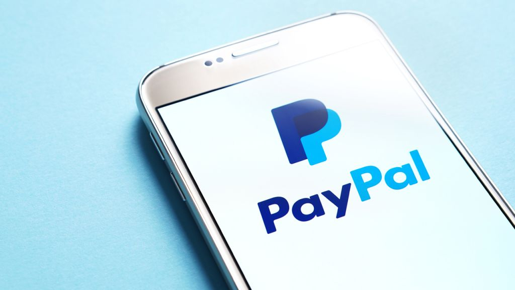 Paypal Opens Crypto Solutions to Countless Qualified Account Owners in the United States 1