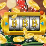 Online Poker Website Acquires $100 Countless Bitcoin Monthly to Pay Gamers in BTC 6