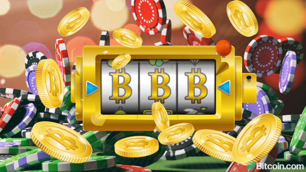 Online Poker Website Acquires $100 Countless Bitcoin Monthly to Pay Gamers in BTC 2