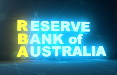 Book Financial Institution Of Australia Signs Up With CBDC Research Study Event-- Cryptovibes.com-- Daily Cryptocurrency and also FX Information 1