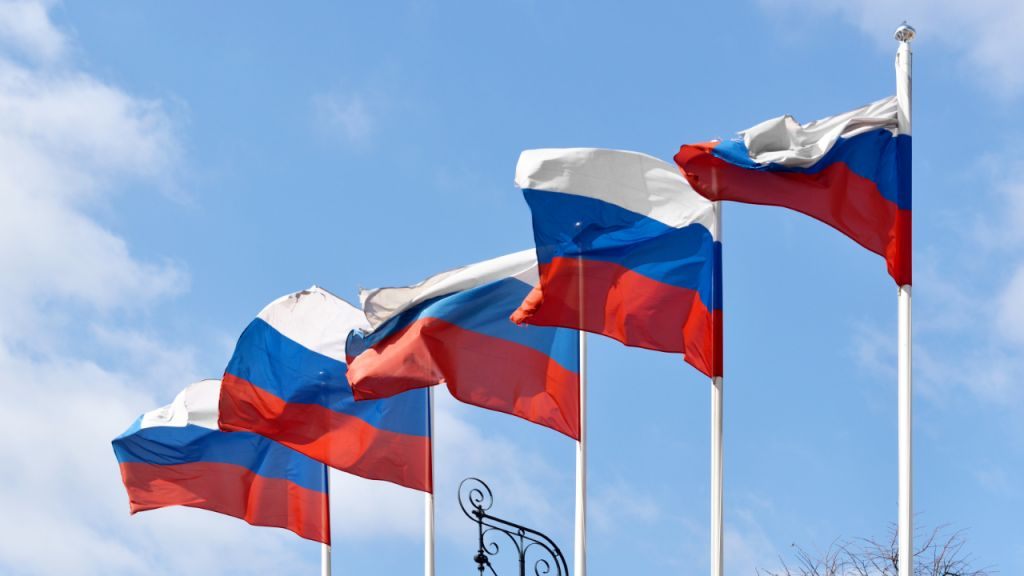 Russia Recommends New Policy as well as Fines for Cryptocurrency Owners 11