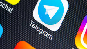 Telegram Pays $625K To Offender After Going Down GRAM Hallmark Fit-- Cryptovibes.com-- Daily Cryptocurrency as well as FX Information 1