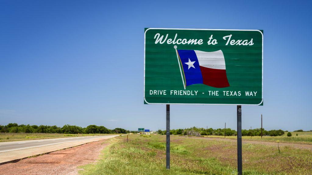 Texas State Stocks Board Flags 15 Financial Investment Entities Consisting Of One Unregistered Crypto Investor 1