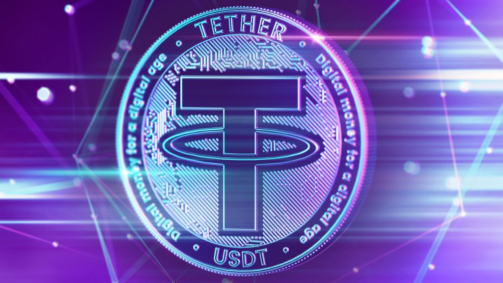 USDT Towers Over 30 Stablecoins- Tether's Market Cap Grew by 2 Million Percent in Simply 4 Years 6