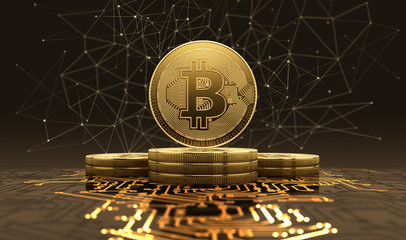 Pocketbooks Holding Listed Below 1 BTC Make Up 5% Of Bitcoin's Market Cap-- Cryptovibes.com-- Daily Cryptocurrency as well as FX Information 6