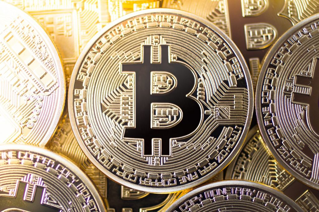Why The Document $5,000 Bitcoin Month-to-month Close Can Quickly Come To Be The Standard 1