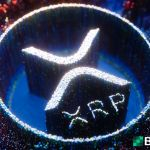 XRP Price Climbed Up 123% in thirty days, Flicker Symbol Airdrop Presses Worth Greater 2