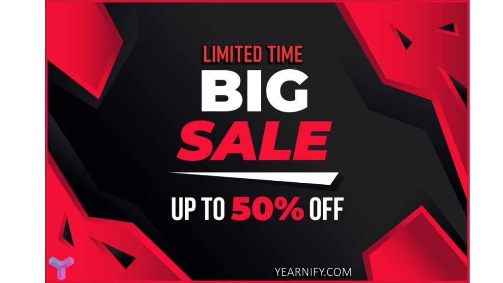 Yearnify Money (YFY) Taking Worth To Decentralized Money Community-- Token Pre-Sale Is Live 1