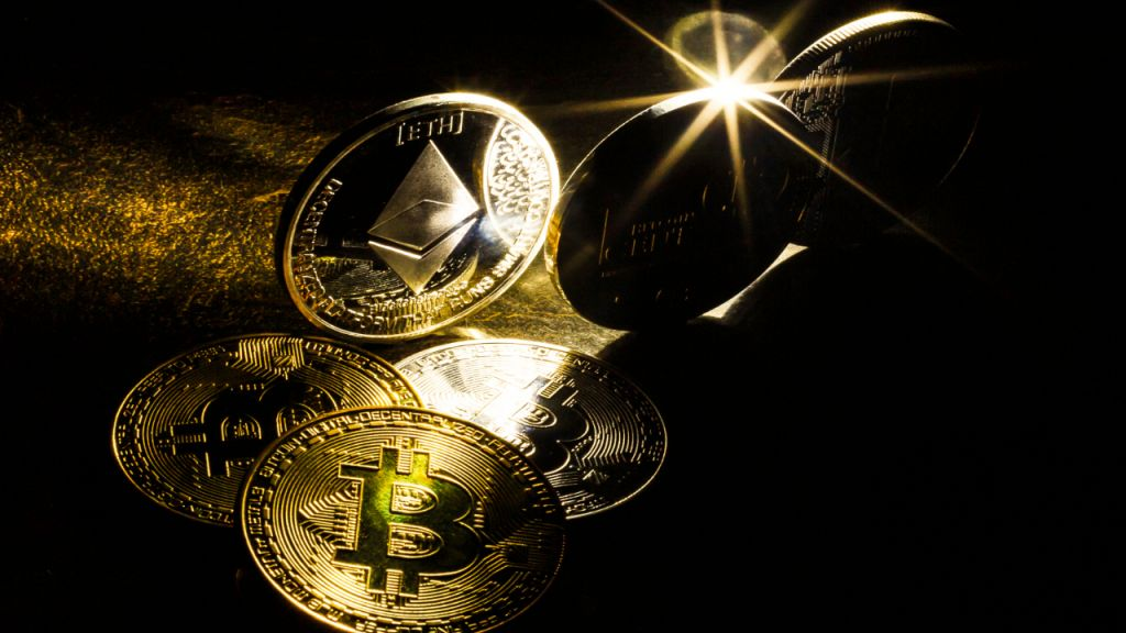$1 Billion in Bitcoin and also Ether: One River Bush Fund to Boost Holdings From $600 Million 1