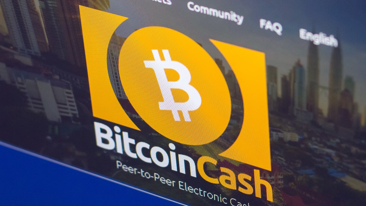 3 Years In: A Bitcoin Cash Money Update From Among Its Creators 2