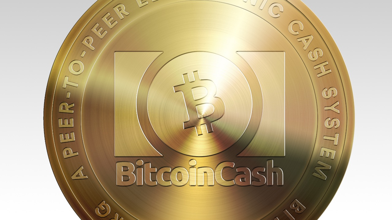 3 Years In: A Bitcoin Cash Money Update From Among Its Creators 4