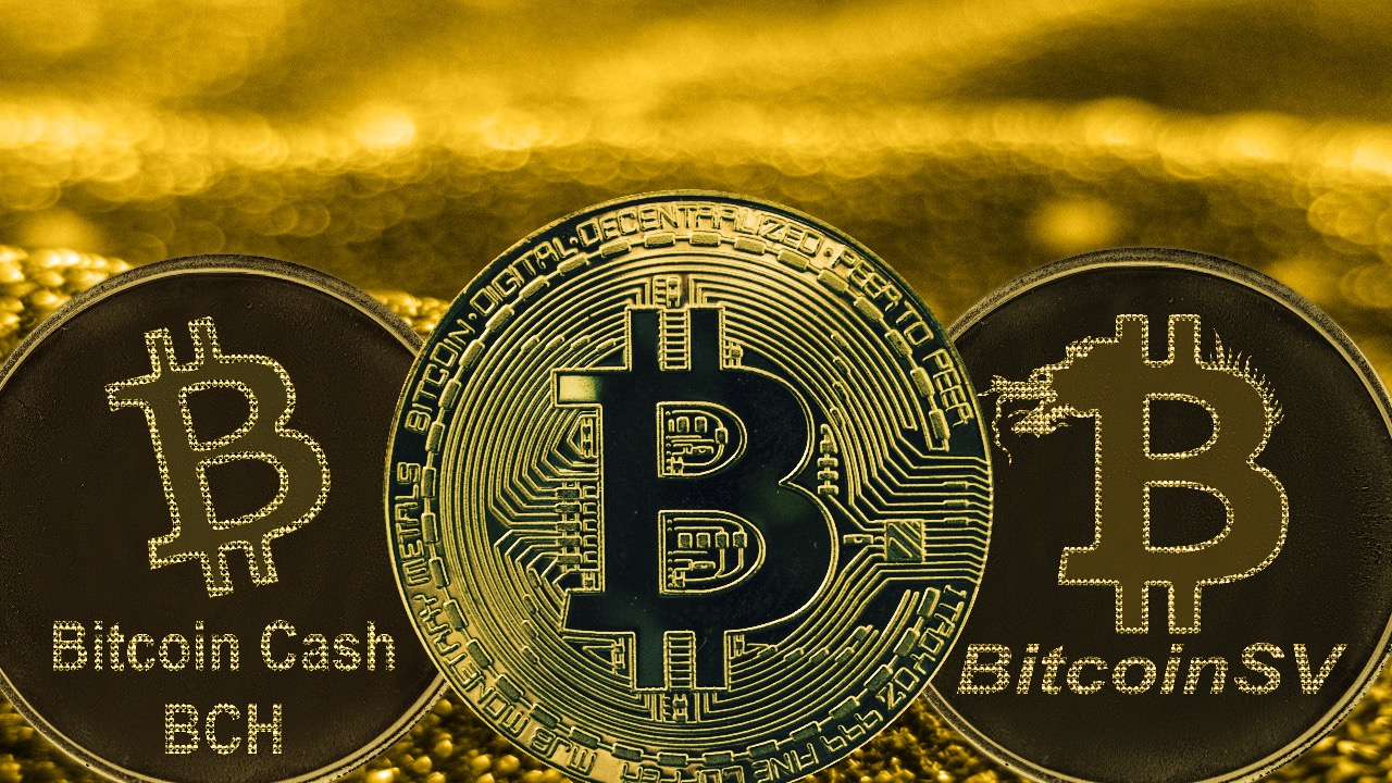 3 Years In: A Bitcoin Cash Money Update From Among Its Creators 5