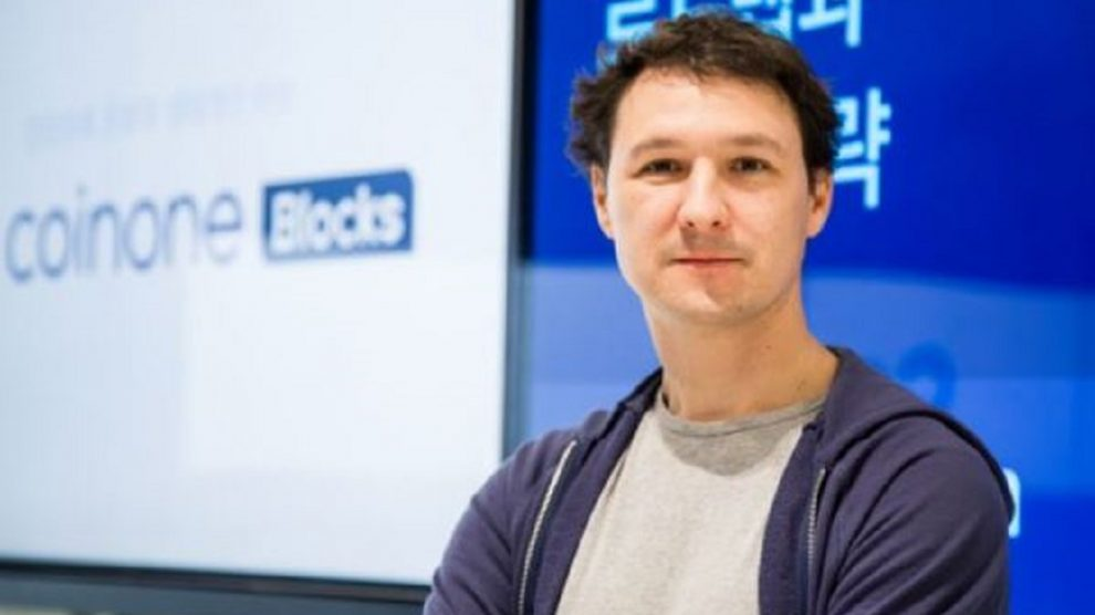 Crypto Billionaires: Ripple's Jed McCaleb Globe's 40th Richest Individual, Cofounder Sells 29 Million XRP Recently 2