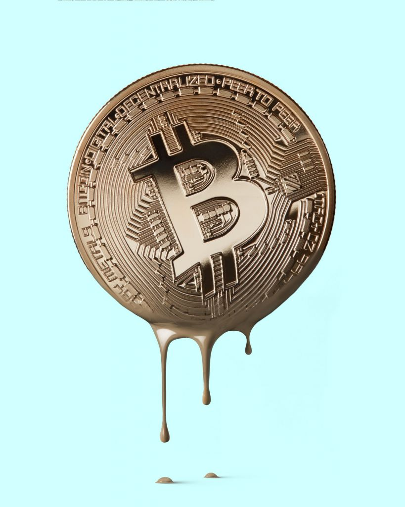 These 4 Elements Program Why Bulls remain in Complete Control of Bitcoin 1