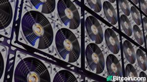 Cleanspark Buys U.S. Bitcoin Miner for $19.4 Million, Plans to Quadruple Mining Capacity