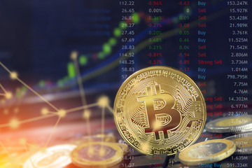 Bitcoin's 200% Ordinary Yearly Gains Are 'Consuming The Globe'-- Raoul Chum-- Cryptovibes.com-- Daily Cryptocurrency and also FX Information 1