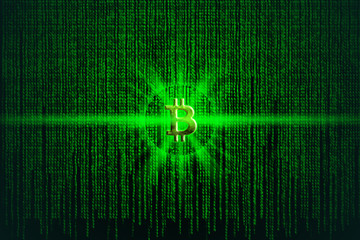 BTC Price Breaches $23K As Willy Woo Projects $55K As 'Following Site'-- Cryptovibes.com-- Daily Cryptocurrency as well as FX Information 1