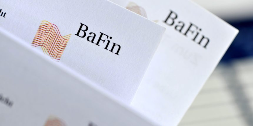 BaFin Phone Calls Out Cypriot Brokers for Non-Compliance Issues-- Cryptovibes.com-- Daily Cryptocurrency and also FX Information 1