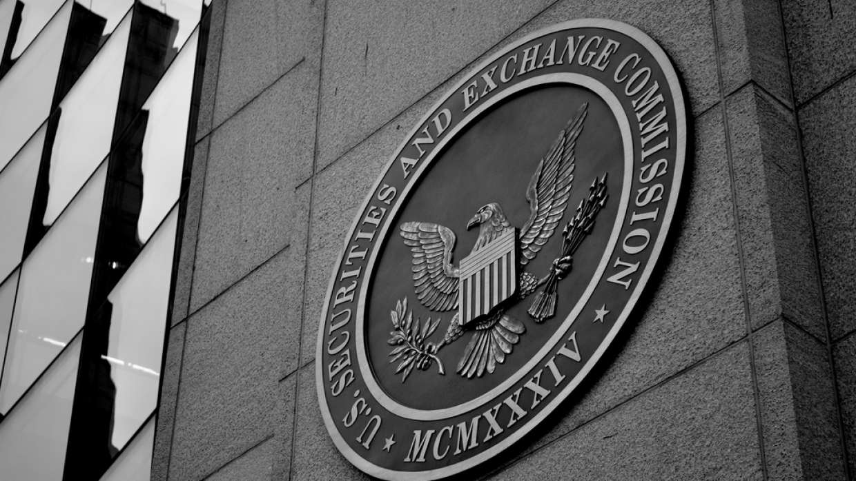 SEC Ices Up Funds of Stefan Qin as well as His Deceptive Crypto Fund-- Cryptovibes.com-- Daily Cryptocurrency as well as FX Information 1