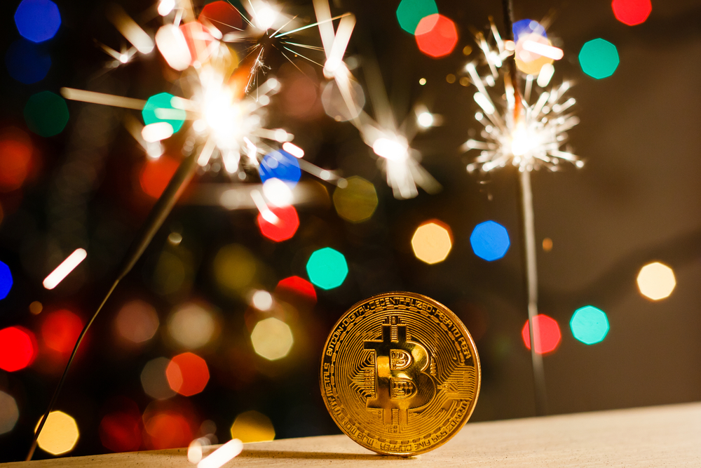 3 Reasons Bitcoin Can Strike $30,000 by New Year Eve 1