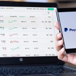 65% of Investors on Paypal Ready to Utilize Bitcoin to Spend For Item and also Solutions: Study 4