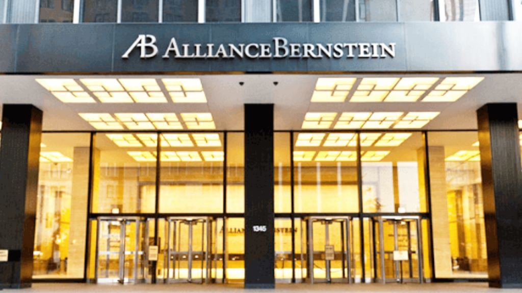 Partnership Bernstein Informs Customers Bitcoin Has a Function in Possession Allotment 1