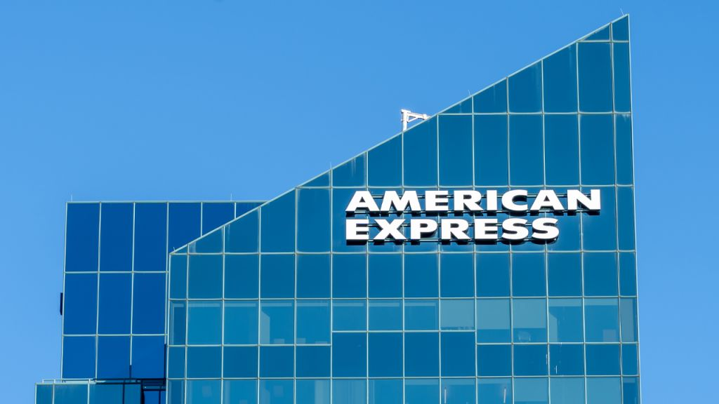 American Express' Endeavor Arm Purchases a Cryptocurrency Trading System 1