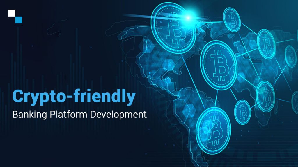 Antier Solutions Broadens Its Offerings With Crypto Friendly Financial Solutions Advancement 1