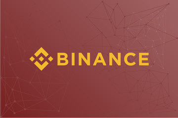 Binance Visa Cards Currently Readily Available In Europe-- Cryptovibes.com-- Daily Cryptocurrency and also FX Information 11