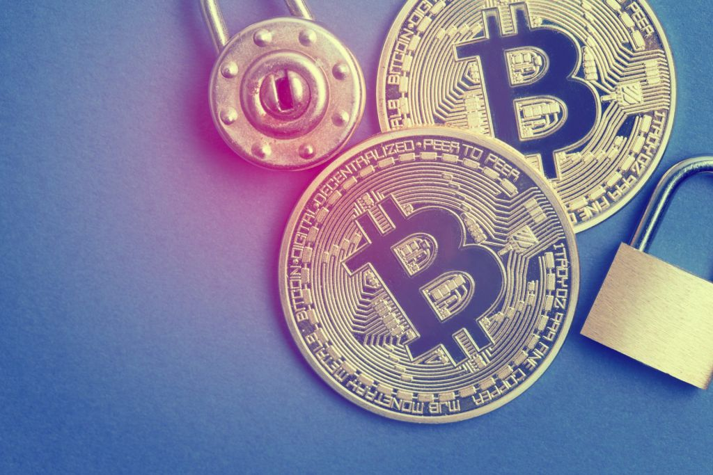 Bitcoin As Well As Crypto PSA: Just How To Safeguard Yourself From The Journal Drip 5