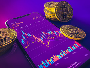 Bitcoin Fell Short To Damage $19.5 K Once again, Below is Why-- Cryptovibes.com-- Daily Cryptocurrency as well as FX Information 1