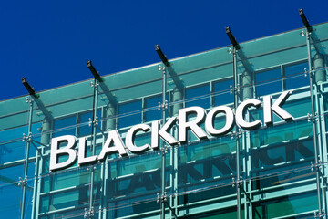 Bitcoin Has Caught BlackRock's Interest, Chief Executive Officer States-- Cryptovibes.com-- Daily Cryptocurrency and also FX Information 1