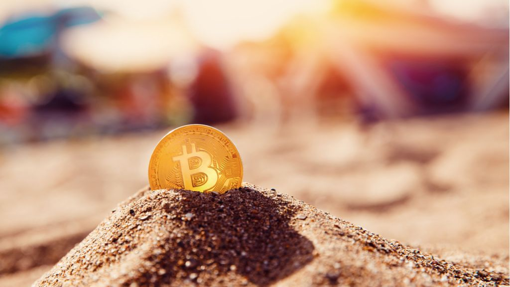 Bitcoin Miners Earn Over $1 Million per Hr-- Earnings Rises 185% Considering That the 2020 Halving 1