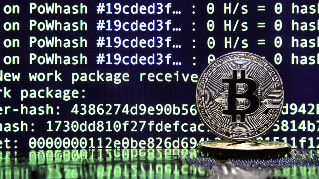 Bitcoin Mining Gear Costs up 35% Because Begin of November-- Shortages Pressure Miners to Rely On Second Market 1