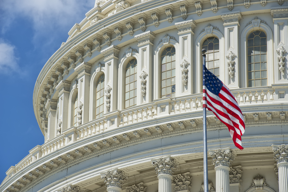 Bitcoin Price Totters as United States Trims Stimulation Budget Plan Proposition 1