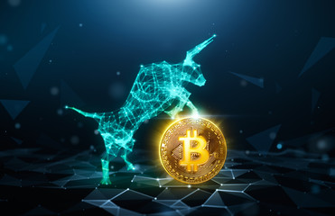 Bitcoin Barks Back Over $28.5 K, Is $30K Feasible Today?-- Cryptovibes.com-- Daily Cryptocurrency as well as FX Information 1