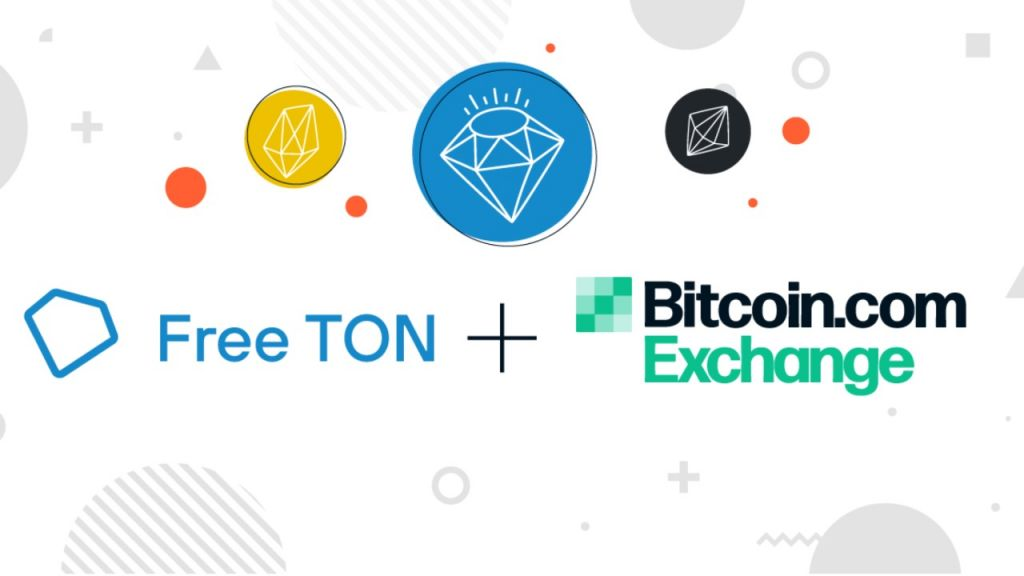 Bitcoin.com Exchange to Provide Free BUNCH Symbol as the Following Action In a Decentralised Crypto Globe 1