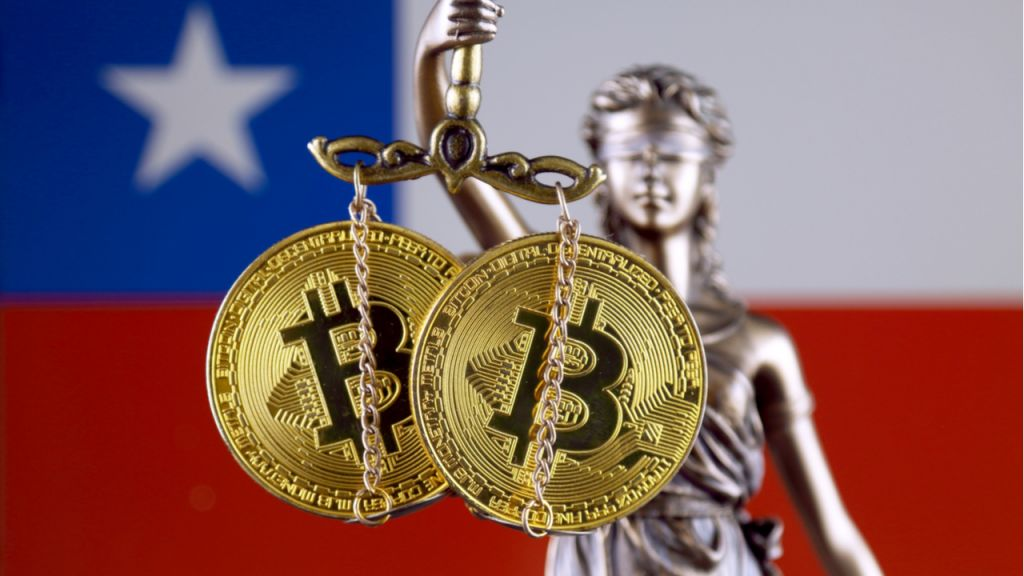 Chilean NGO Prepares Draft to Consist Of Crypto in New Constitution-- Launches 'Rip-off Blacklist' 11